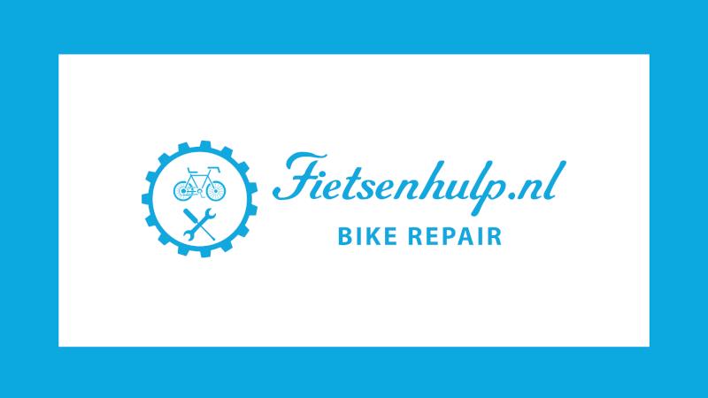 Amsterdam fietsenmaker aan huis